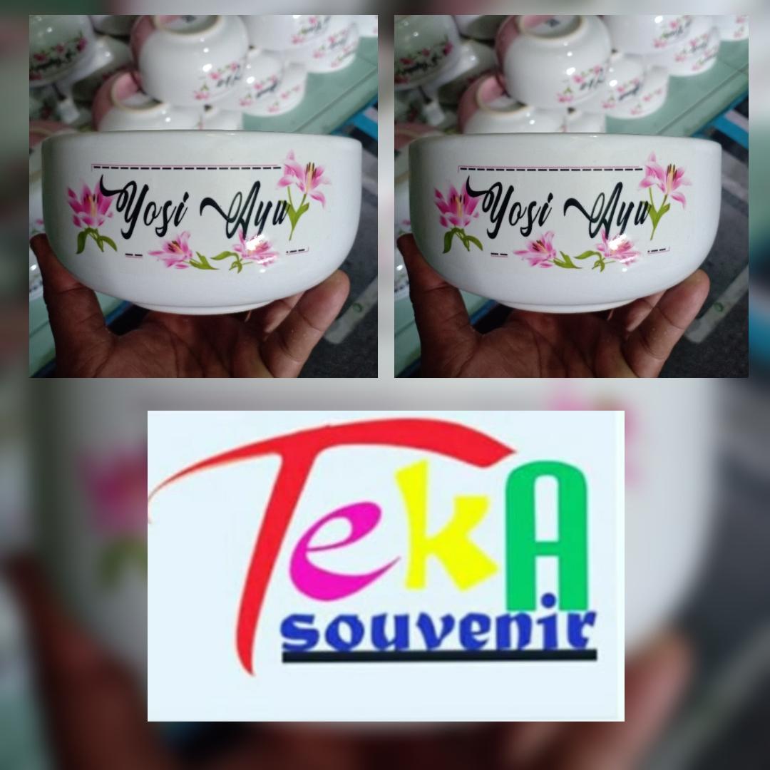 souvenir mangkok cantik solo teka (8)