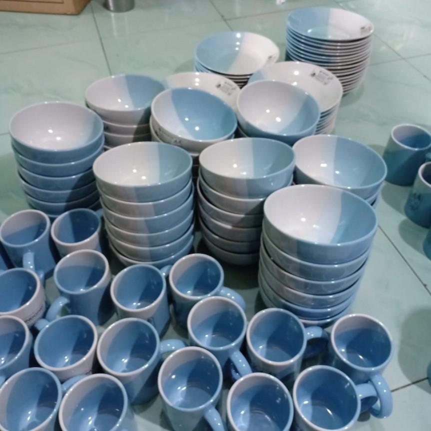 souvenir mangkok solo murah (6)