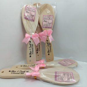souvenir pernikahan solo centong kayu (1)