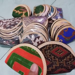 souvenir pernikahan solo dompet batik (1)