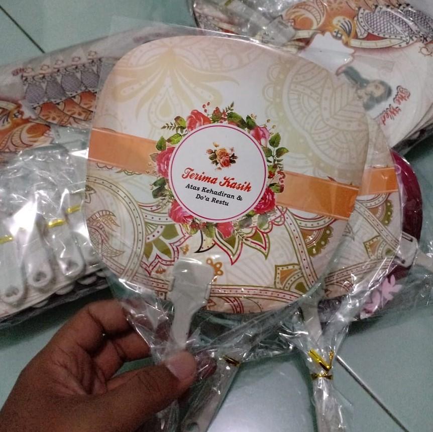 souvenir pernikahan solo dompet batik (2)