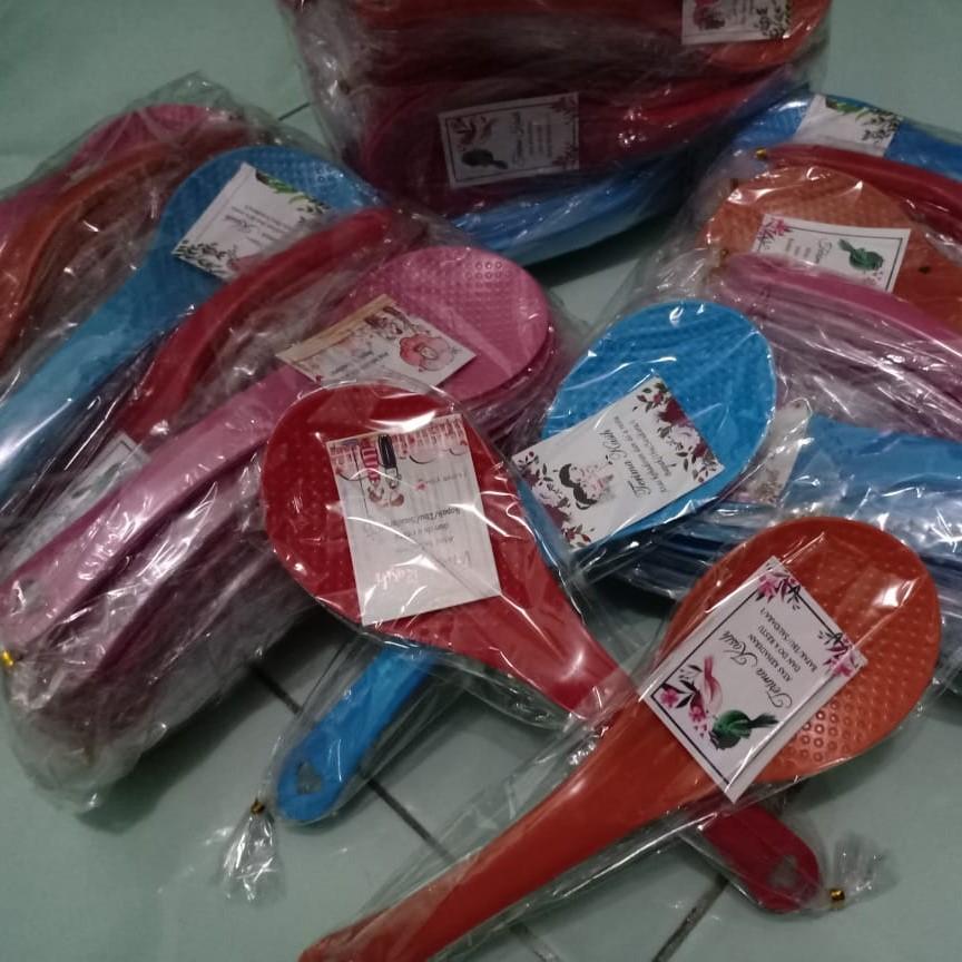 souvenir solo sendok plastik (3)