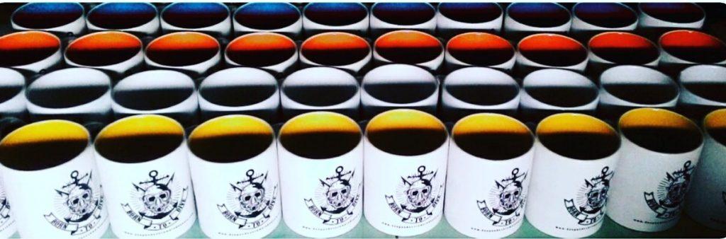 souvenir mug murah di solo header